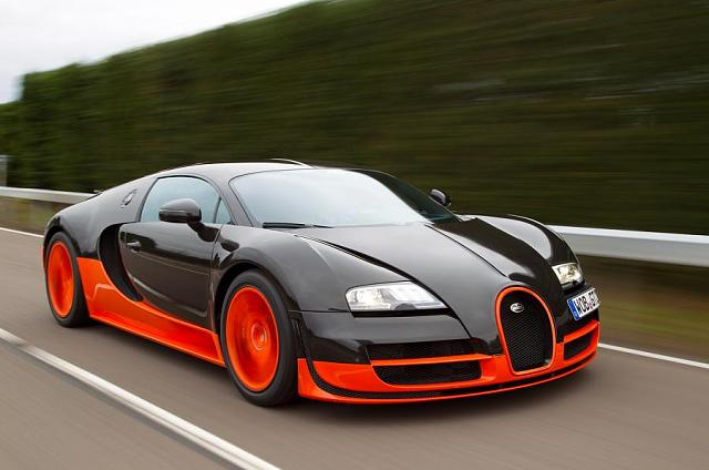 What CAR did you bought to complement your PassPort?-bugatti-veyron-super-sport-.jpg