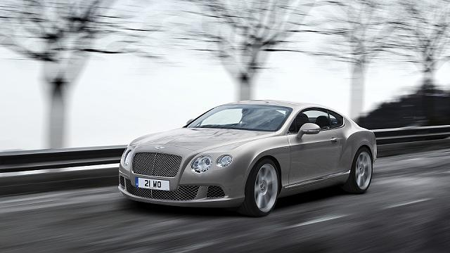What CAR did you bought to complement your PassPort?-louer-une-bentley-continental-gt-2013-exterieur.jpg