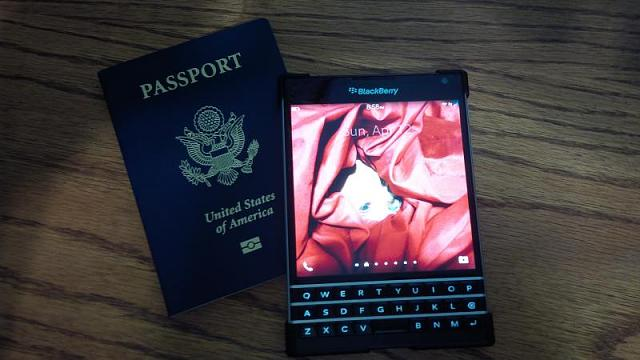 Post a pic of your Passport with your Passport-img_20150412_205848.jpg