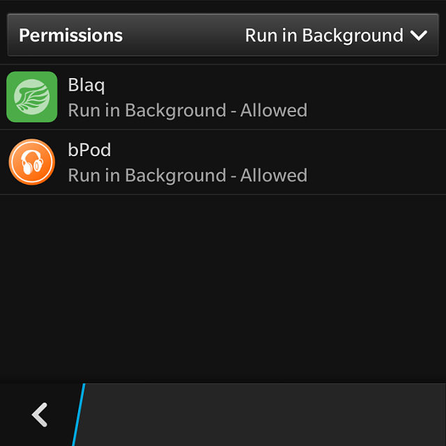 How to prevent Android apps from running in the background?-img_20150414_115945.png