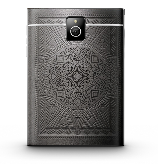 My Passport Skin and Leather case-ge4wqjc.jpg