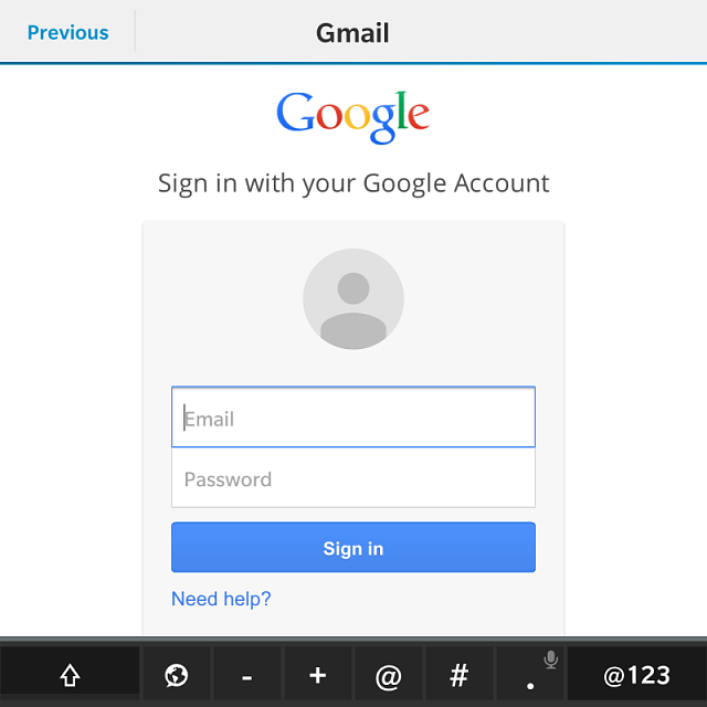 GMail for business 1st time authentication-img_20150423_125119.png