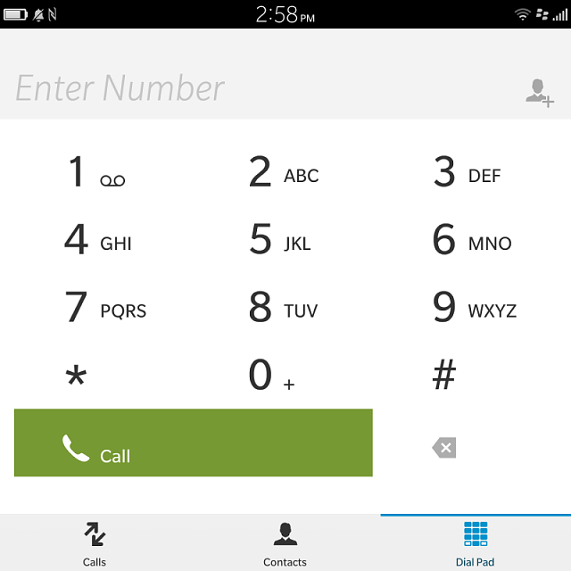 How do I shut off the phone pad keypress sound when dialing numbers?-img_20150423_145813.png