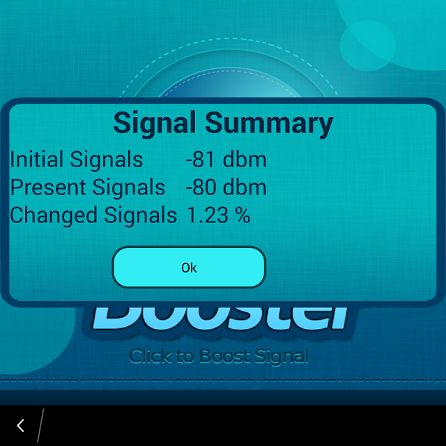 Signal strength indoors!-img_20150429_164444.png