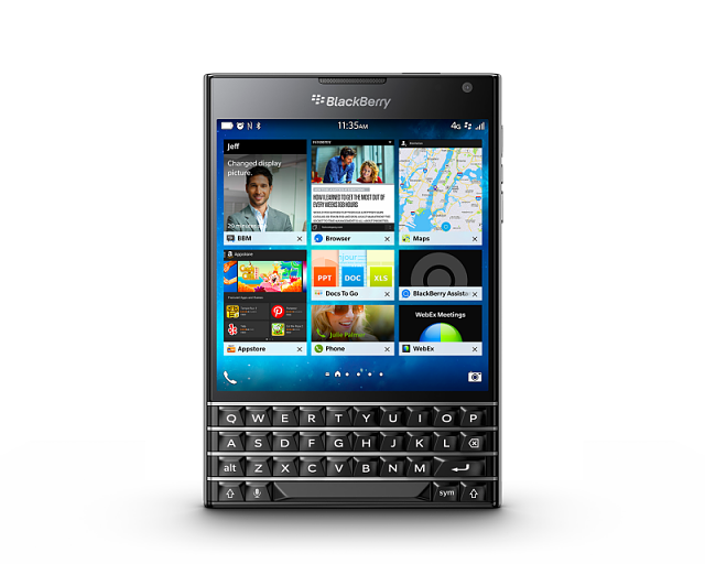 BlackBerry passport touch - concept-passport-4row-resized.png