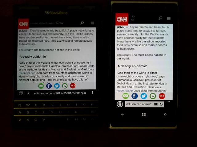 """What former iPhone users are saying about the BlackBerry Passport""-20150504_111557.jpg"