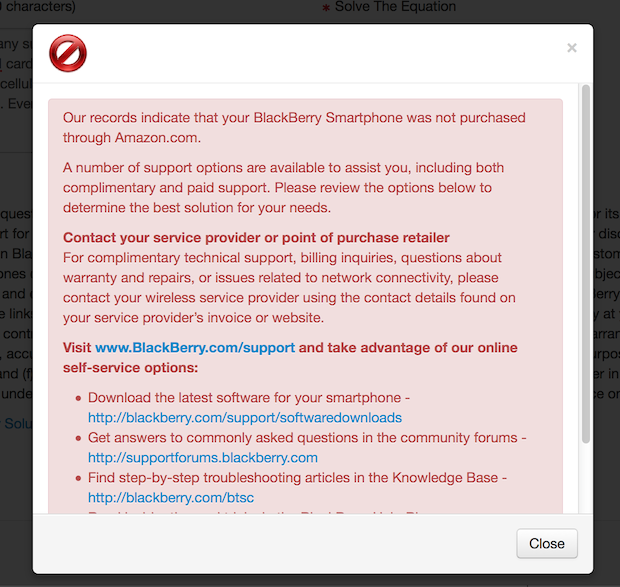 Don't buy a phone from  Amazon if you want a warrantee-bb_amazon.png