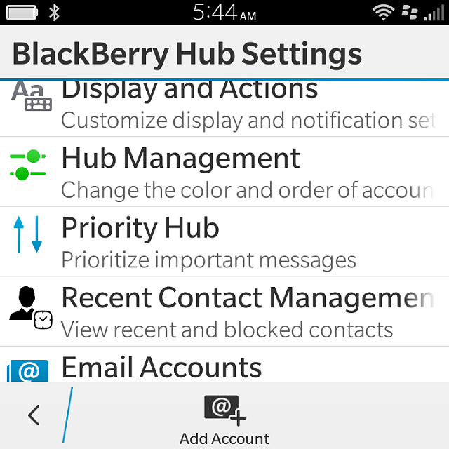 email fail on BlackBerry Passport- Auto populate email addresses-img_20150509_054454.png