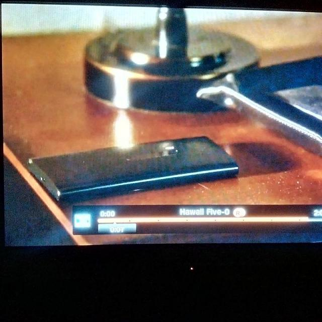 Passport spotted on tonights Hawaii Five O-img_20150508_224934_hdr.jpg