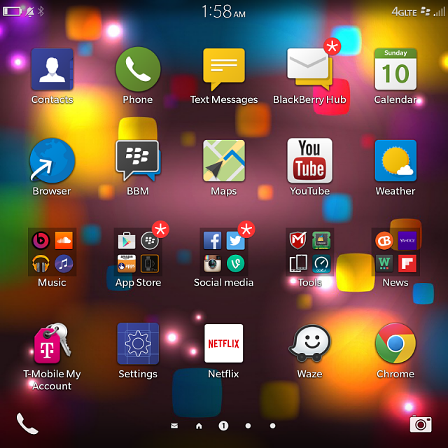 What's on your BlackBerry 10?-img_20150510_015810.png