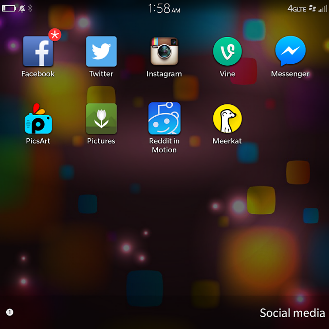 What's on your BlackBerry 10?-img_20150510_015835.png