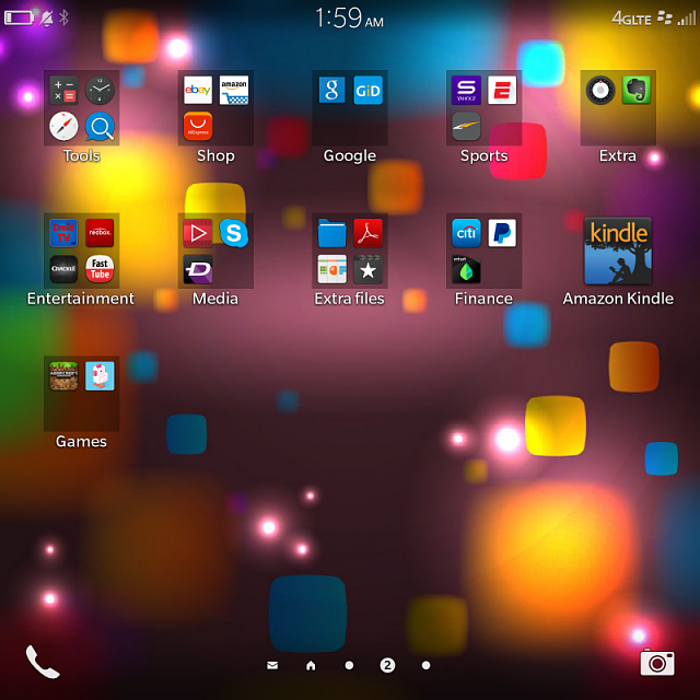 What's on your BlackBerry 10?-img_20150510_015909.png