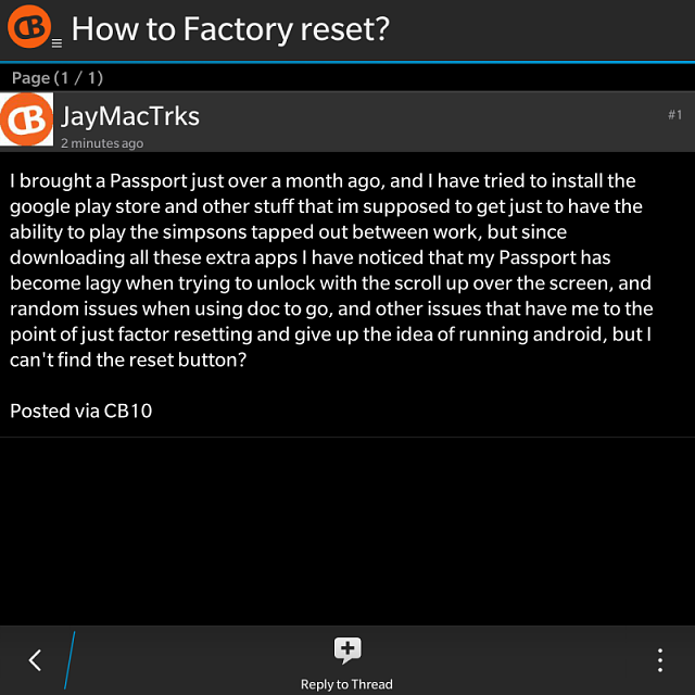 How to Factory reset?-img_20150510_052205.png
