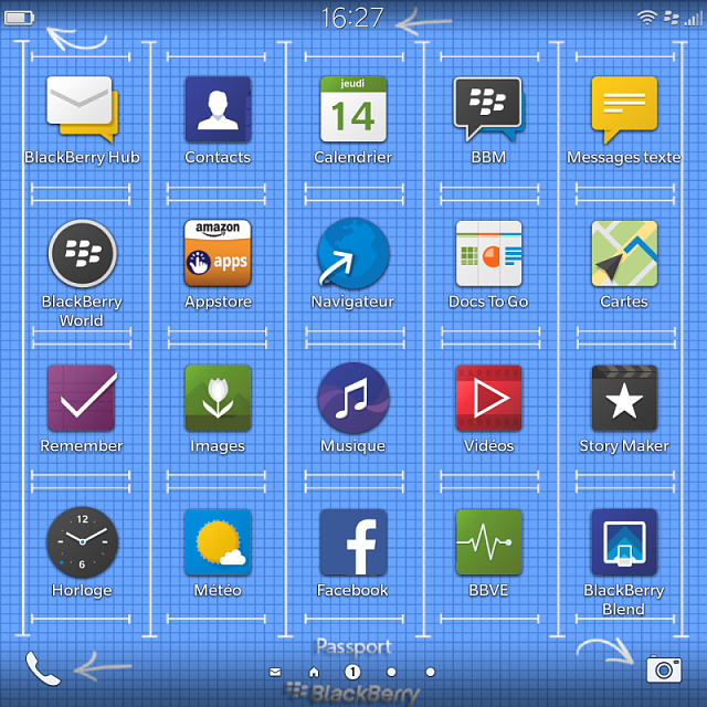 Share your BlackBerry Passport Screenshots!-img_20150514_162750.png