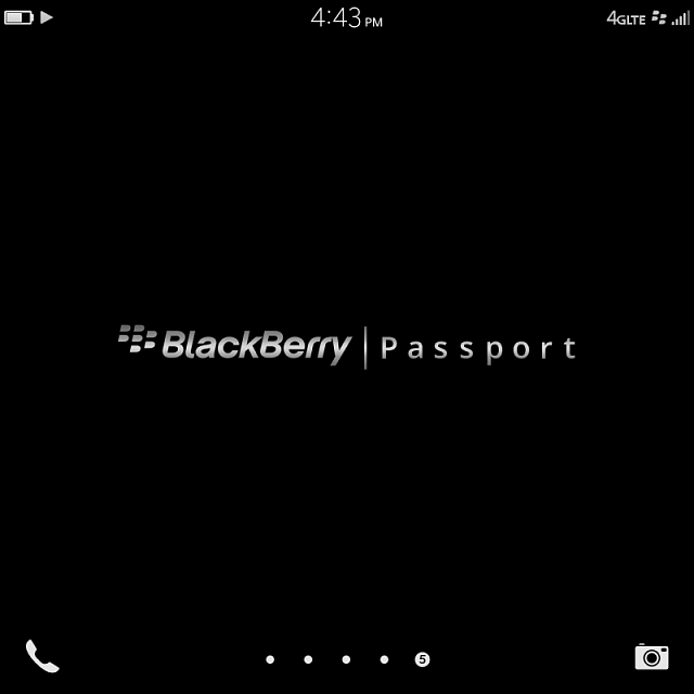 Share your BlackBerry Passport Screenshots!-img_20150514_164334.png