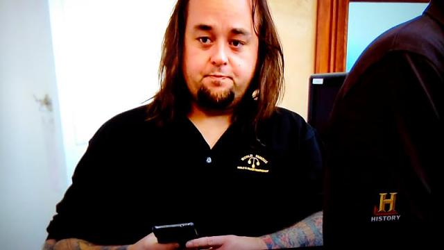 Does Chumlee from Pawn Stars use a BlackBerry Passport ?-img_20150516_162132.jpg
