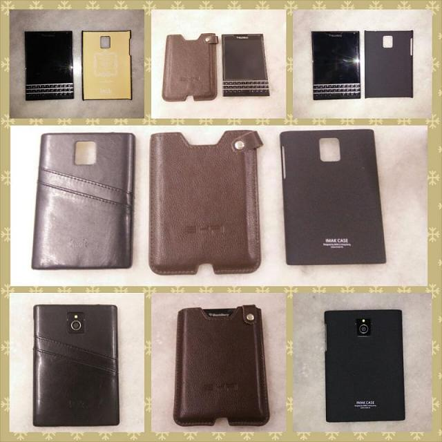 What case do you use on your PP?-img-20150514-wa001.jpg
