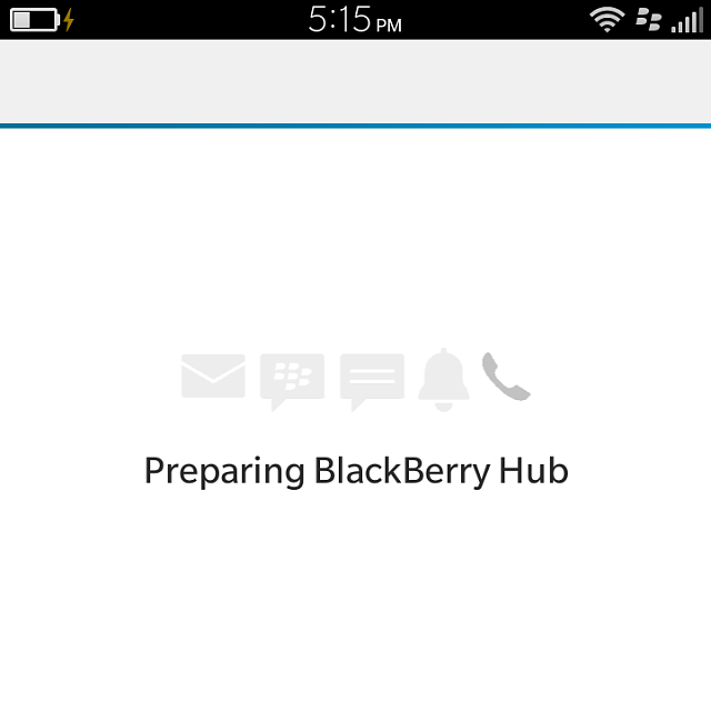 Possible bug with BlackBerry Hub-img_20150524_171518.png