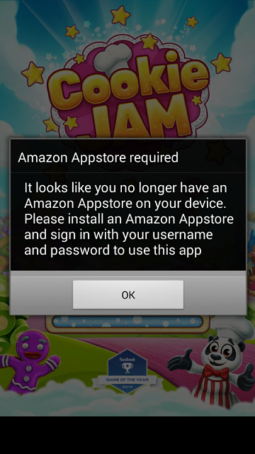 Amazon app store broken-img_20150530_110954.png