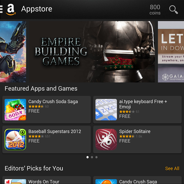 Amazon app store broken-img_20150530_185327.png