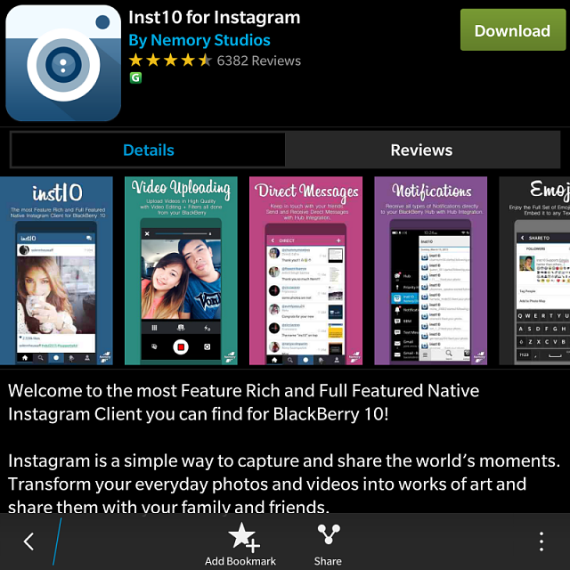 Top 5 BlackBerry world apps for passport and why?-img_20150531_143927.png