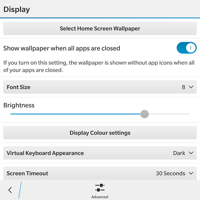 Passport screen brightness ... whats yours?-img_20150602_143031.png