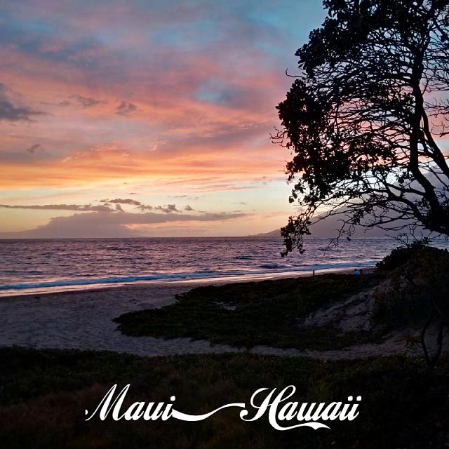 Beautiful sqaure photos! - Let's post nice pics taken by Passport.-maui-hawaii-2015.jpg