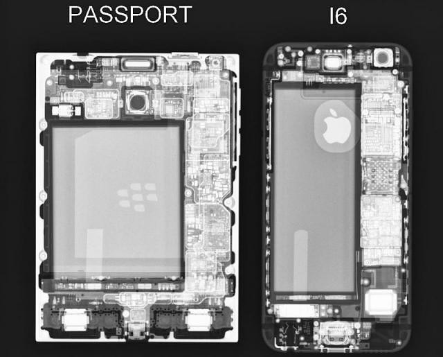 Wtf? Can I buff this out?-308534d1414012928t-passport-vs-iphone-6-via-medium-x-ray-phones-_se1_im001_edit.jpg
