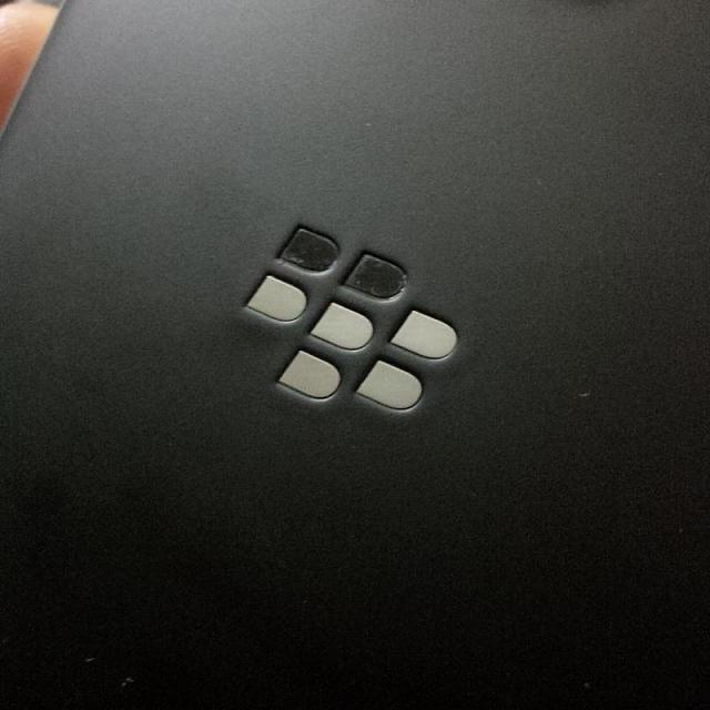 BlackBerry logo on the back of my Passport...-img_20150609_205209.jpg