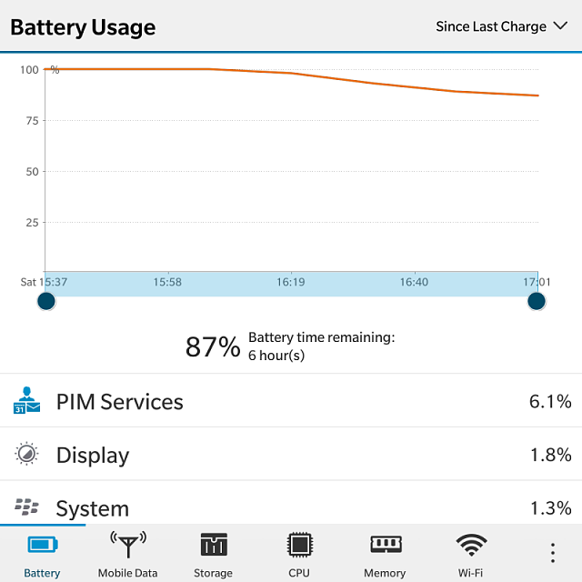 Passport battery-img_20150613_170441.png