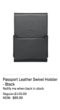 Passport OEM Pouch on Sale!-screen-shot-2015-06-16-11.56.00-pm.png