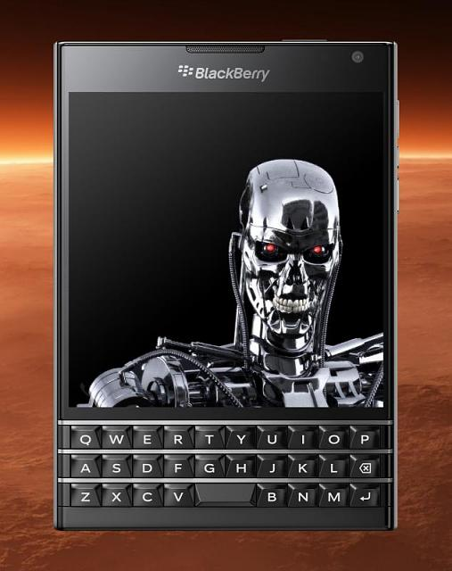 BlackBerry Passport with Android-mockit_18062015105010.jpg