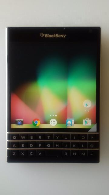 BlackBerry Passport with Android-img_20150619_091229.jpg