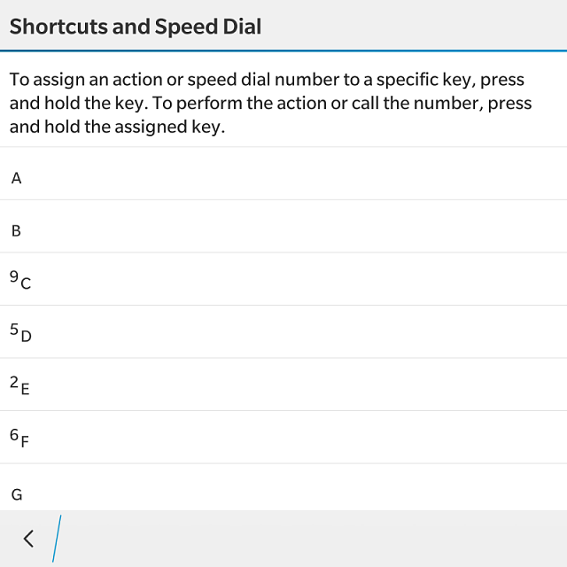 Flashlight key shortcut-img_20150620_133731.png