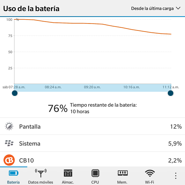 Battery draining in less than a day-img_20150620_111427.png