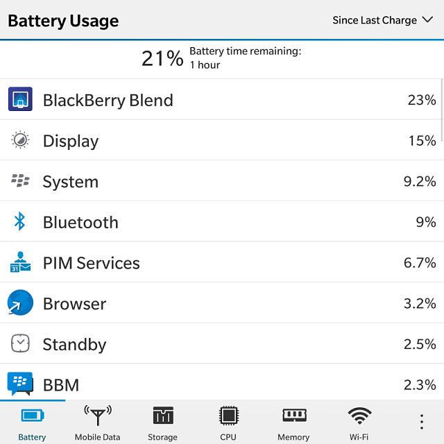 Battery draining in less than a day-img_20150623_135446.png