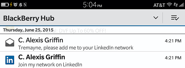 Linkedin BlackBerry vs Android-linkedin.png