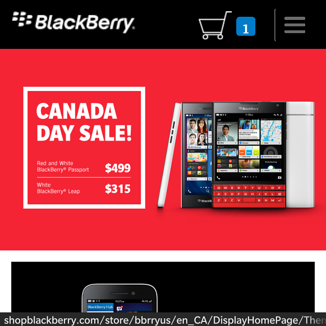 Canada Day Sale Red/White PP NOT  for 499$-img_20150630_094136.png