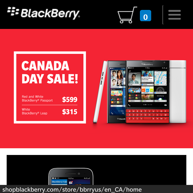 Canada Day Sale Red/White PP NOT  for 499$-img_20150630_211830.png
