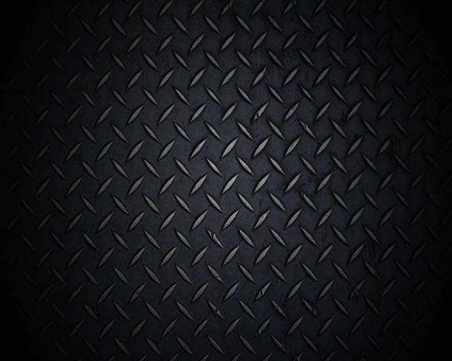 Wanted: the classiest wallpaper for the Passport-4208-black-steel-diamond-plate.jpg