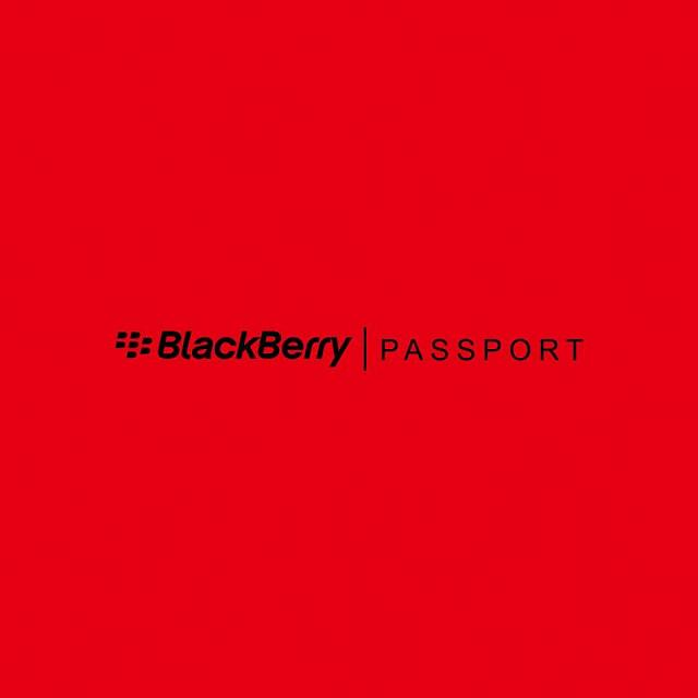 Wanted: the classiest wallpaper for the Passport-crackberry-image.jpg
