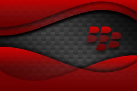 Wanted: the classiest wallpaper for the Passport-blackberry-logo-wallpaper.jpg
