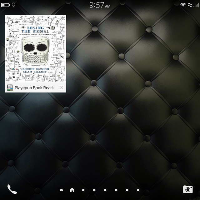 Wanted: the classiest wallpaper for the Passport-img_20150702_111320.png
