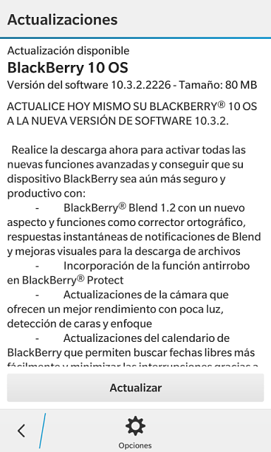 BlackBerry 10 OS Update - 10.3.2.2226-img_20150707_182738.png