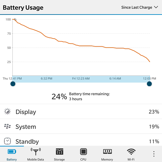 Passport Battery drainage ISSUESS!!!!-img_20150710_120943.png