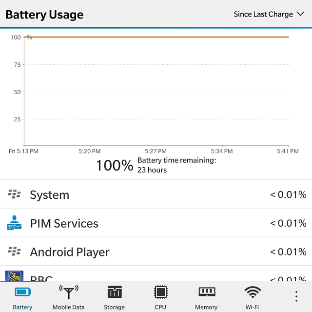 Passport Battery drainage ISSUESS!!!!-img_20150710_174507.png