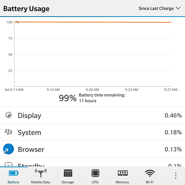 Passport Battery drainage ISSUESS!!!!-img_20150711_093034.png