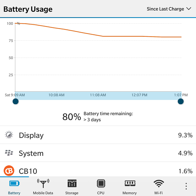 Passport Battery drainage ISSUESS!!!!-img_20150711_130828.png