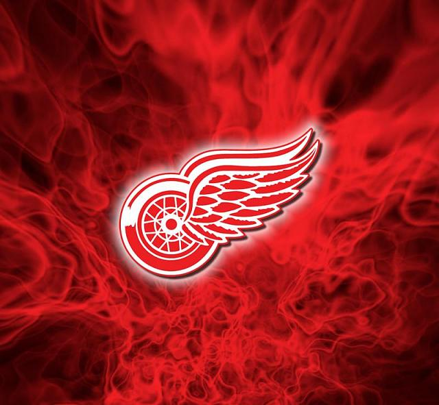 Wanted: the classiest wallpaper for the Passport-detroit-red-wings-wallpapers-wallpaper-panda-wallpaper-red-wings-desktop-detroit-wallpapers-pand.jpg