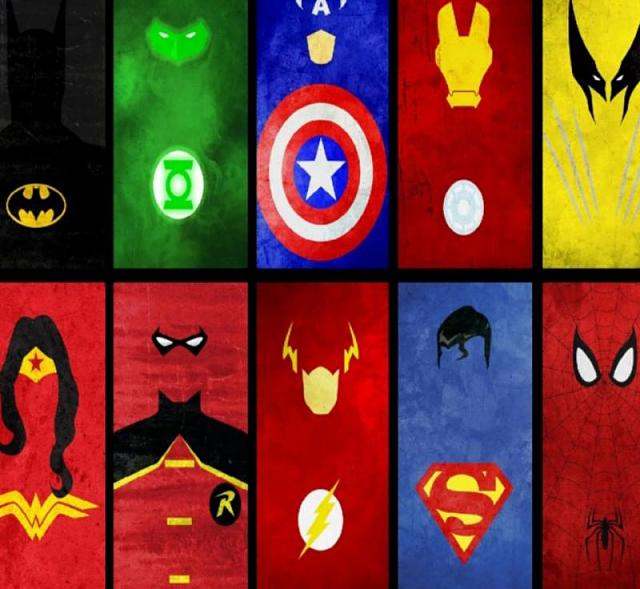 Wanted: the classiest wallpaper for the Passport-superheroes-wallpaper-9819607_edit.jpg